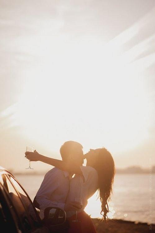 verano de amor
